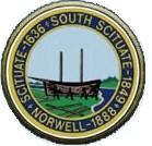 Town of Norwell